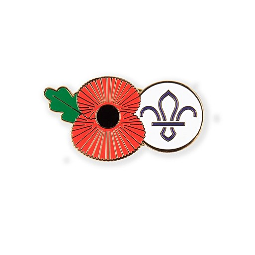109042_poppy_fdl_pin_badge_1